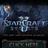 @StarCraftshow