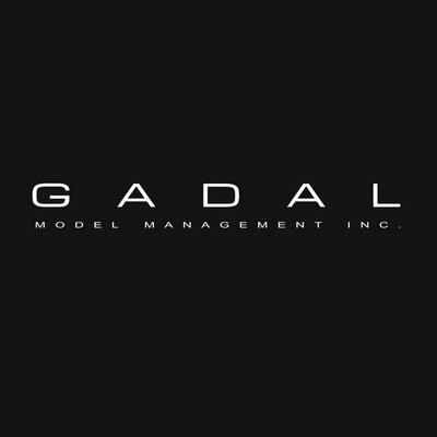 GADAL MODEL MGT. | Social Profile
