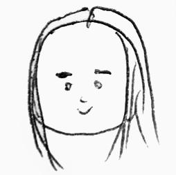 Kei Yoneoka Social Profile