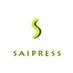 SAIPRESS_JP