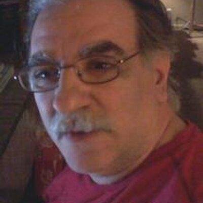Bob D Caterino
