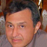Vladimir Ahmedov   Social Profile