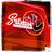 Stilettos Atlanta | Social Profile