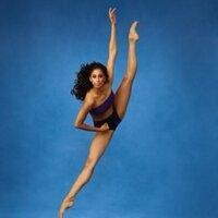 Alicia Graf Mack | Social Profile