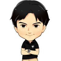吉村尚紀(ノリ) | Social Profile