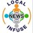 @LocalinfuseNews