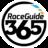@RaceGuide365