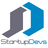 @startup_devs