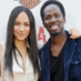 Harold Perrineau's Twitter Profile Picture