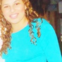 Eduarda Martiins ! (@0123_eduarda) Twitter