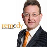Ian Perry | Social Profile
