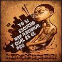 Freddy Gil (@00_gil15) Twitter