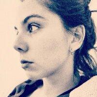 ⚡Cata Figueroa Caro⚡ | Social Profile