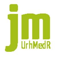 jusmeum_UrhMedR