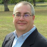 Bill Hartzer | Social Profile