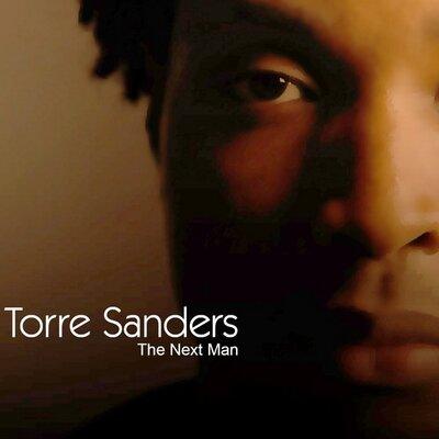 Torre Sanders   Social Profile