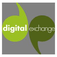 Digital Exchange | Social Profile