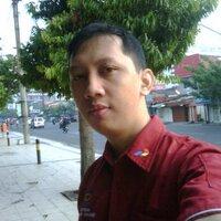 agustinus inderayana   Social Profile