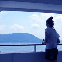 人口3500!の島根のおへそ | Social Profile
