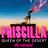 PriscillaUS Twitter