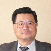 青木正雄 | Social Profile