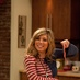 Jennette McCurdy ♡'s Twitter Profile Picture