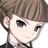 The profile image of manaka_nemu_bot