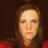 StacieRomanowsk profile