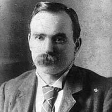 Oscar N. Connolly Social Profile