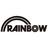 rainbow_zoukei