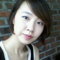 정다운 erin | Social Profile