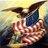 USA_worth_Savin profile