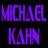 The profile image of IMKahn