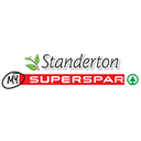 Standerton SUPERSPAR