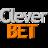 CleverBet