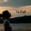 ya    RaB (@00Gore502) Twitter