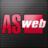 @AUTOSPORT_web