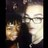 withlove_kaykay