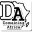 @domainingafrica
