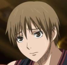 The profile image of shiori05152525