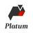 platum_kr