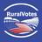 @RuralVotes