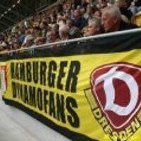 HH_Dynamofans