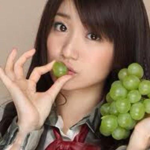 大島優子の画像 p1_9