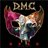 The profile image of DMC_1999