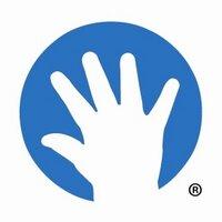 Lurie Children's | Social Profile