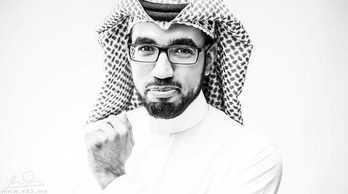 Yazeed AlSwailem Social Profile