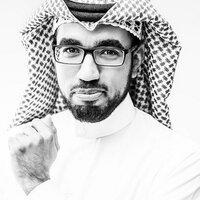 Yazeed AlSwailem | Social Profile
