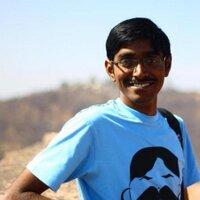 Prafulla Kiran | Social Profile