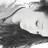 @SofiVelazquez_